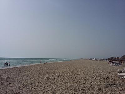 venice beach 3 тунис джерба отзывы