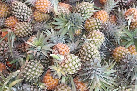 Пхукет, Sugar Palm Grand Hillside 4*
