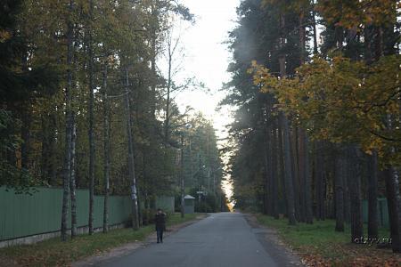 http://f.otzyv.ru/f/05/02/2676/p1910151119590.jpg