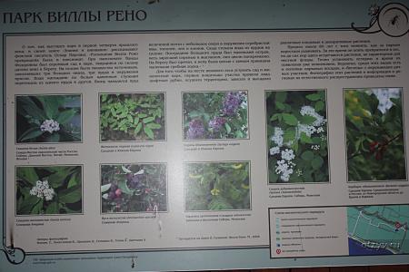 http://f.otzyv.ru/f/05/02/2676/p19101511253312.jpg