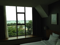 Siloso Beach Resort ����