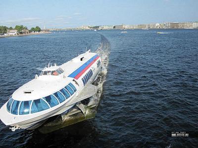 Свинг клуб санкт петербурга отзывы 6 фотография