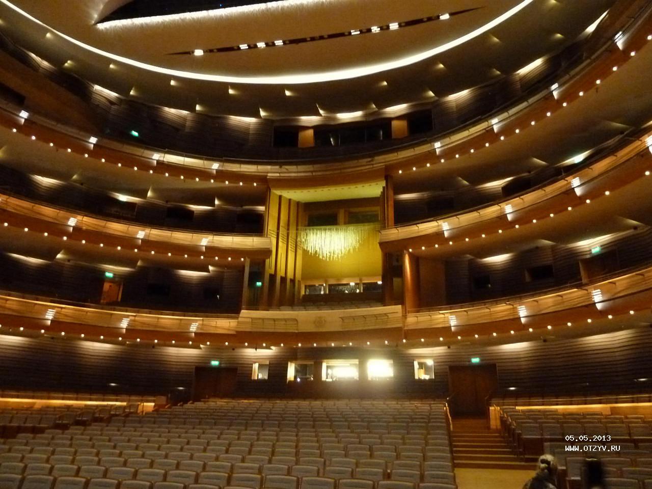 энтузиаст бросает фотографии нового мариинского театра ширину