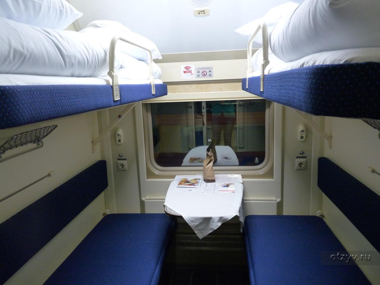 Проводница поезда рассказ 28 фотография