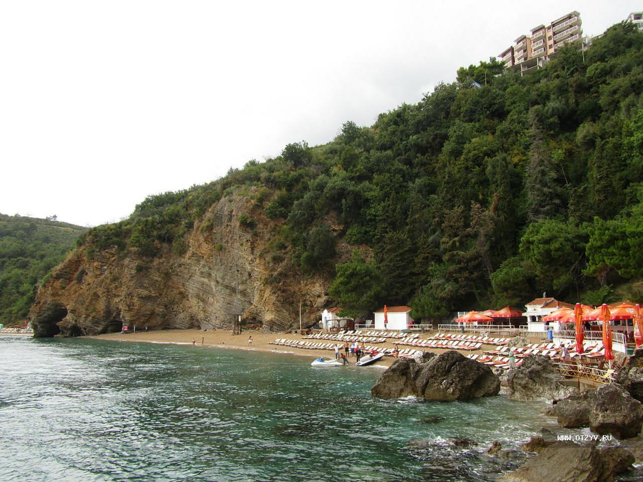 Посмотрели пляж фото 9 фотография