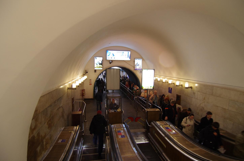 prostitutki-metro-piter