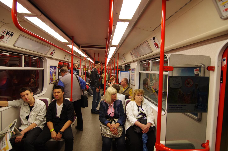 Рассказ в вагоне метро, : Эротические рассказы и секс. Рассказ 23 фотография
