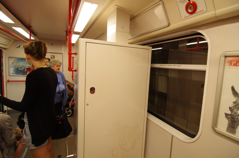 Рассказ в вагоне метро, : Эротические рассказы и секс. Рассказ 3 фотография