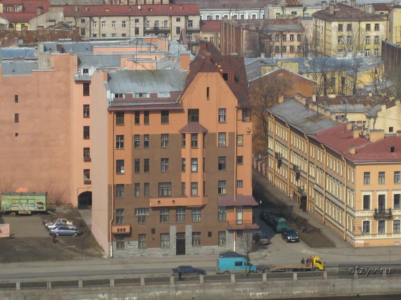 Где находиться дом проституции в питере фото 495-218