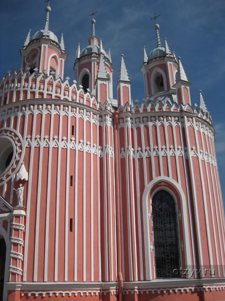 московская хоральная синагога чадрес:
