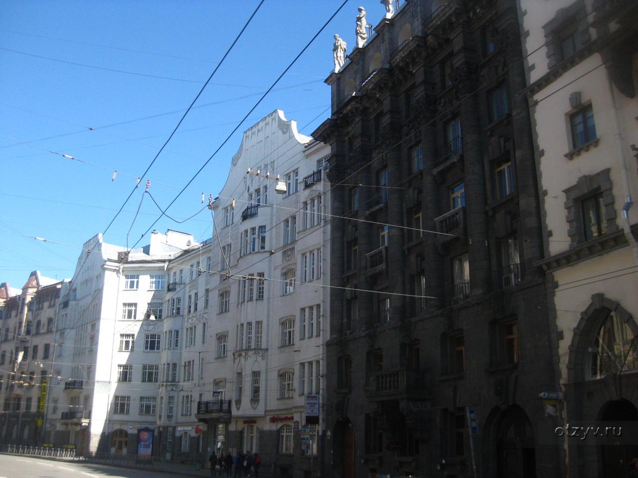 intim-uslugi-petrogradskiy-rayon-s