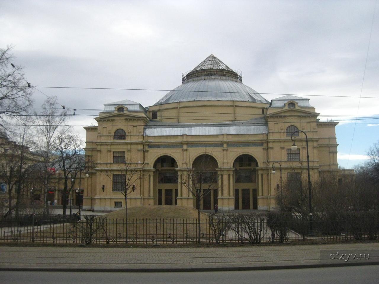 prostitutki-goroda-saratova
