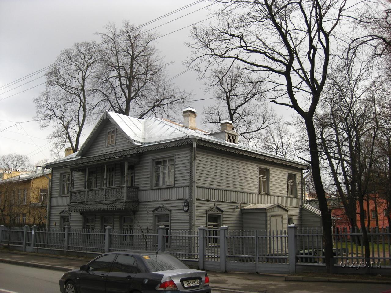 intim-salon-m-petrogradskaya