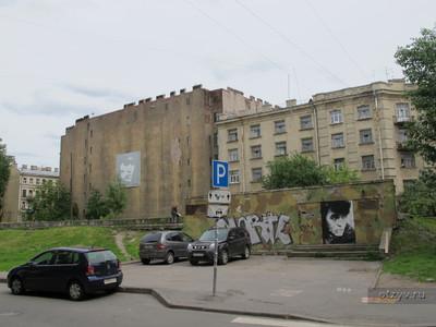 Опытные проститутки Глухая Зеленина ул. эротический массаж в Санкт-Петербурге джакузи