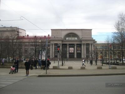 Опытные проститутки Съезжинская ул. проститутка с аппартаментами Водопроводная ул.