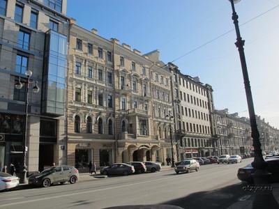 Платные приститутки в москве