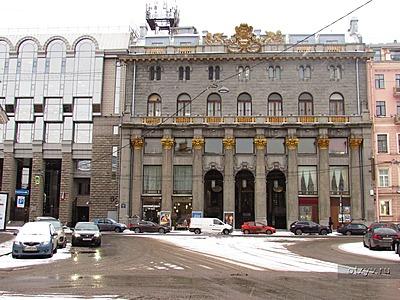 Быстро заложить автомобиль Фруктовая улица займы под птс в москве Парковая 13-я улица