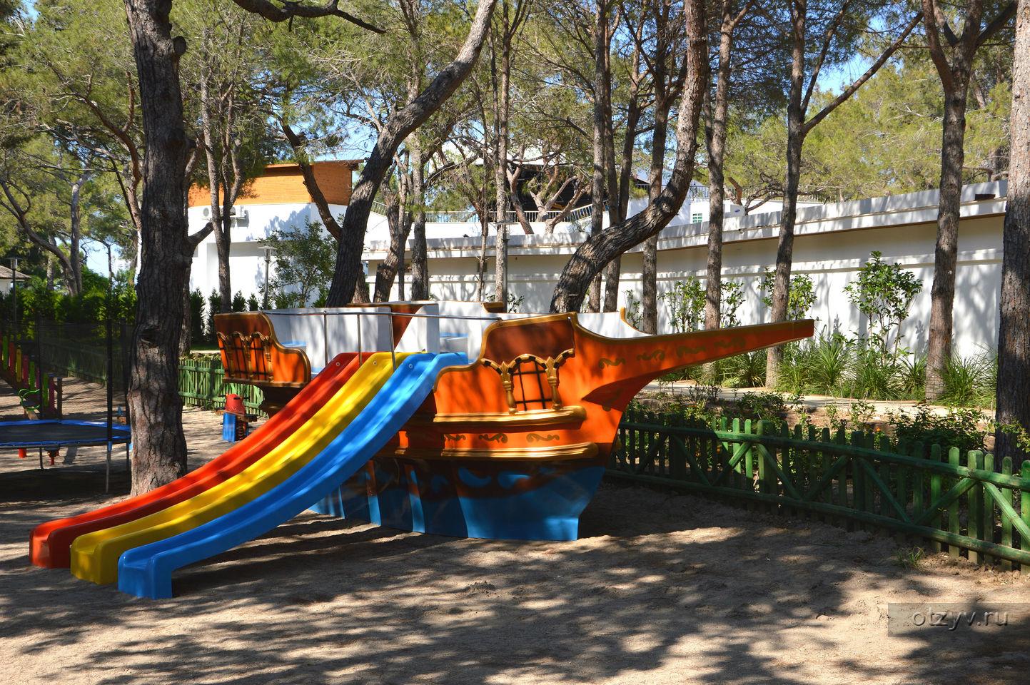 Открытый бассейн крытый бассейн детский бассейн бассейн с морской водой бассейн с подогревом плавательный бассейн.