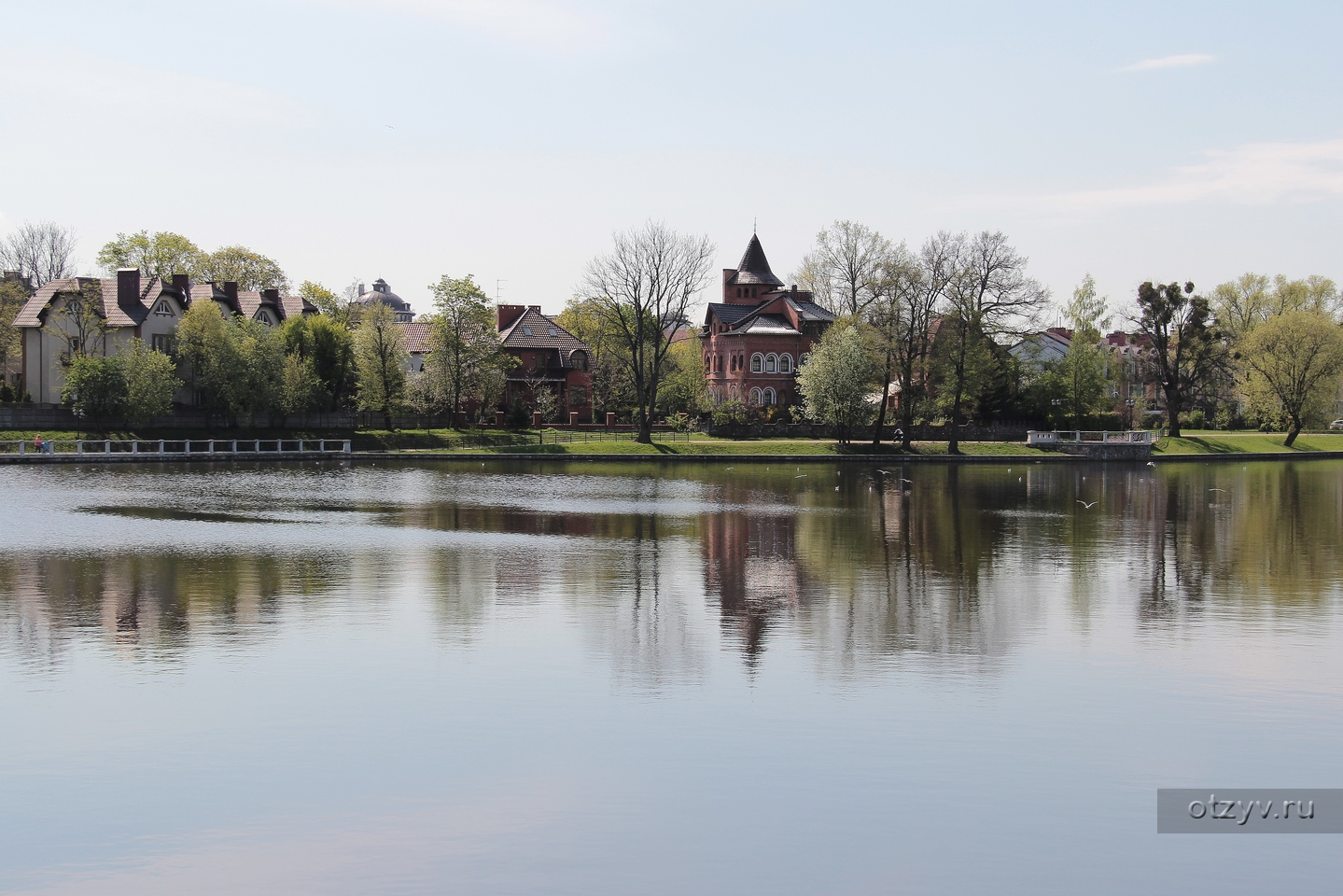 Город оленегорск мурманская область фото этой