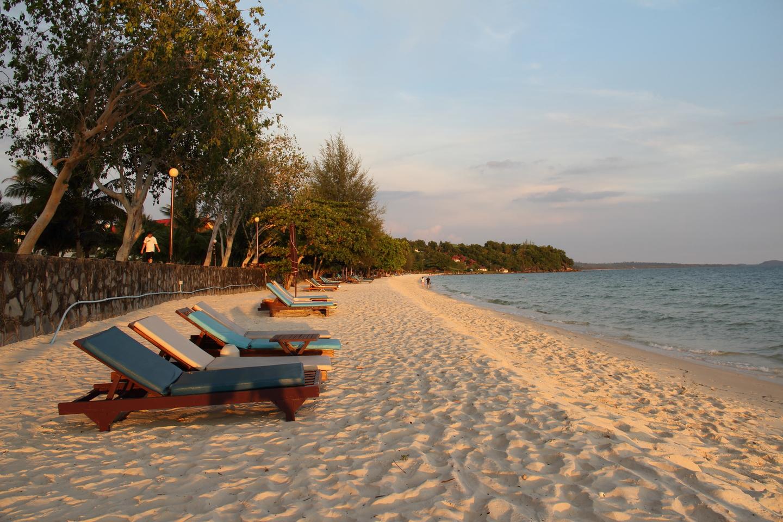 передаются сиануквиль камбоджа фото туристов слой