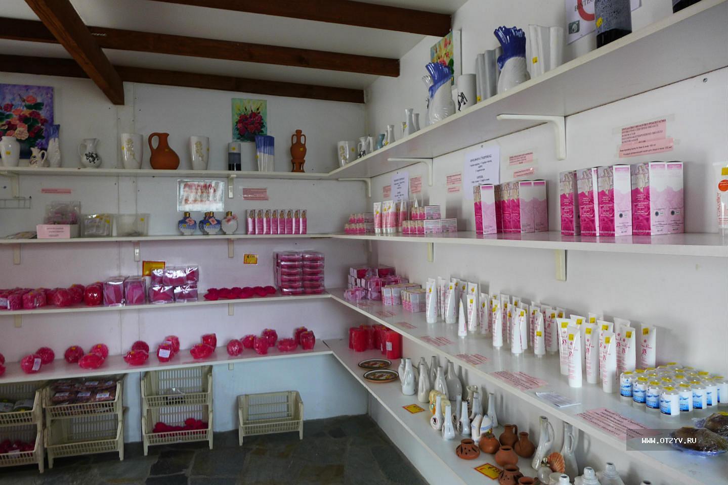 Кипр косметика где купить дешевле косметика кора киров купить