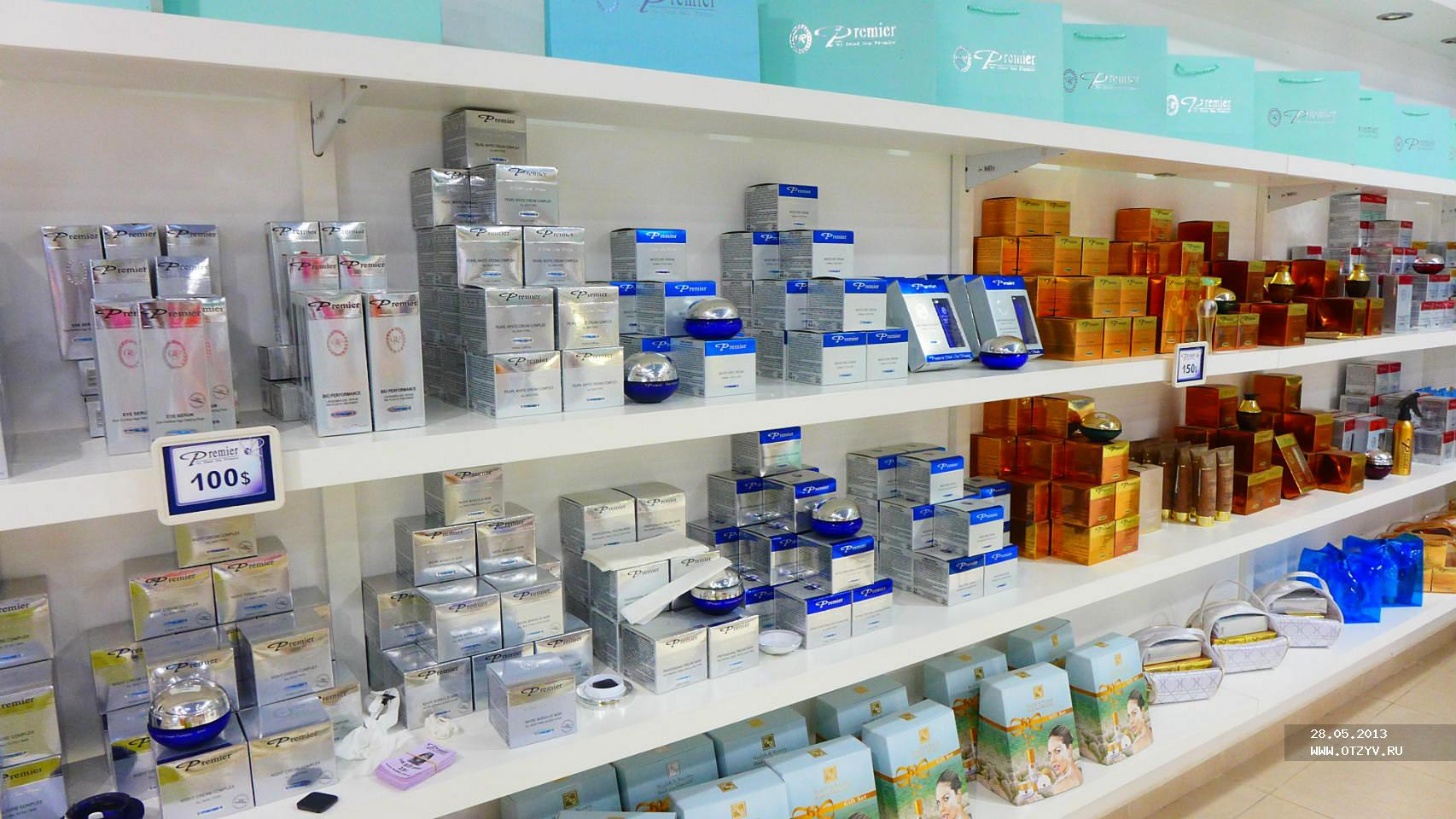 Купить израильскую косметику в москве в аптеке карелия органика косметика купить