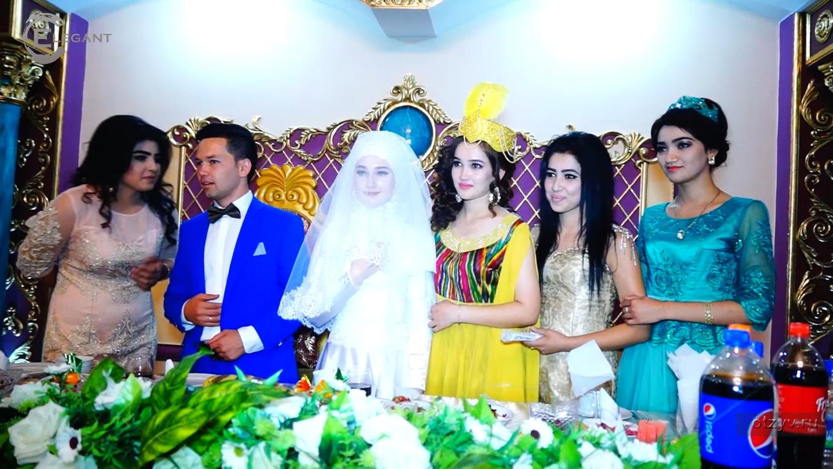 Жена на свадьбе рассказы фото 670-997