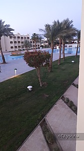 Макади Бей, Tia Heights Makadi Bay 5*