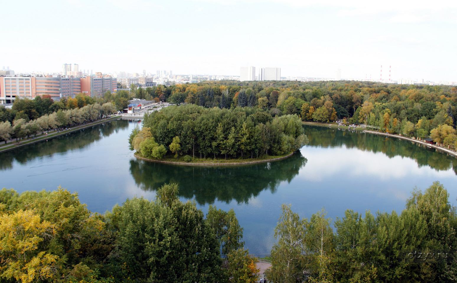 балконы картинка измайловского парка французского