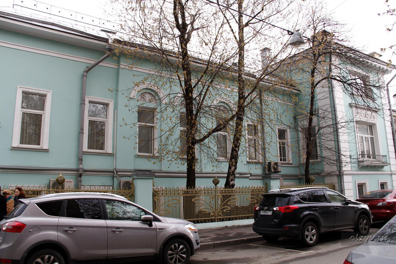 Быстро заложить автомобиль Староконюшенный переулок как быстро получить деньги под птс Мельникова улица