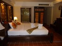 Aonang Princeville Resort ����