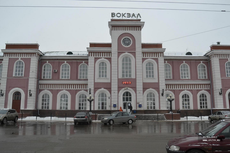 потому что в тамбове жил и работал ...: www.otzyv.ru/read.php?id=152126