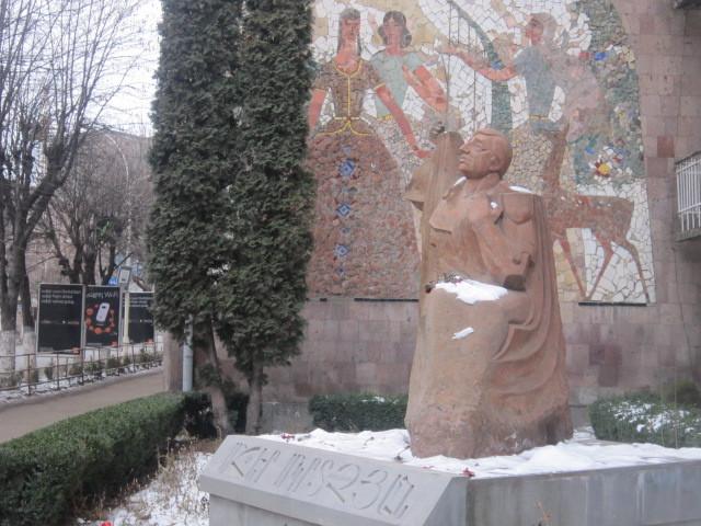 Прямоугольный вертикальный памятник Чистые пруды заказать памятник Волгоградский проспект