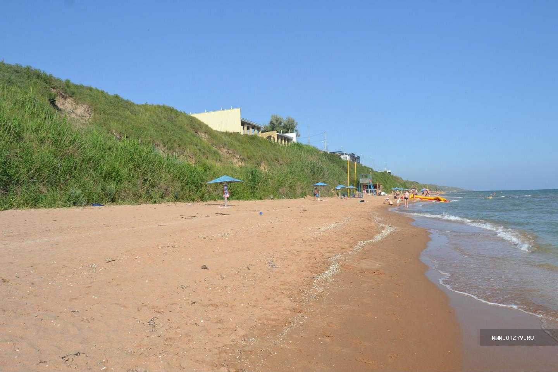 Фото девушка таня на белгородском пляже 11 фотография