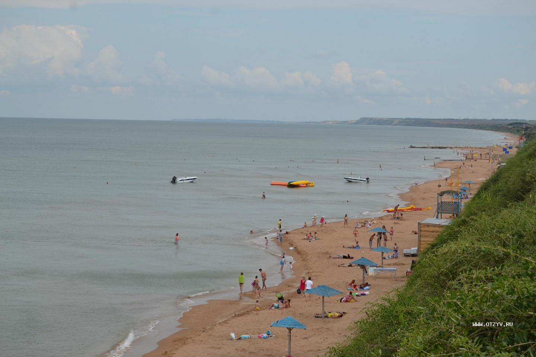 Фото девушка таня на белгородском пляже 7 фотография