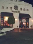 Sonesta Club
