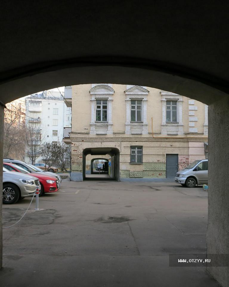 Фото алеутский переулок г хабаровск что