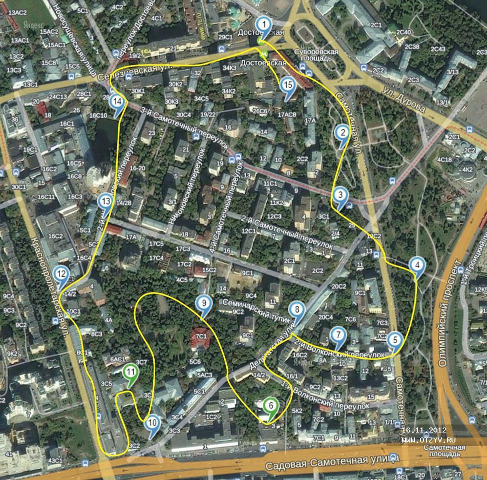 Документы для кредита в москве Напрудная 2-я улица документы для кредита Липецкая улица