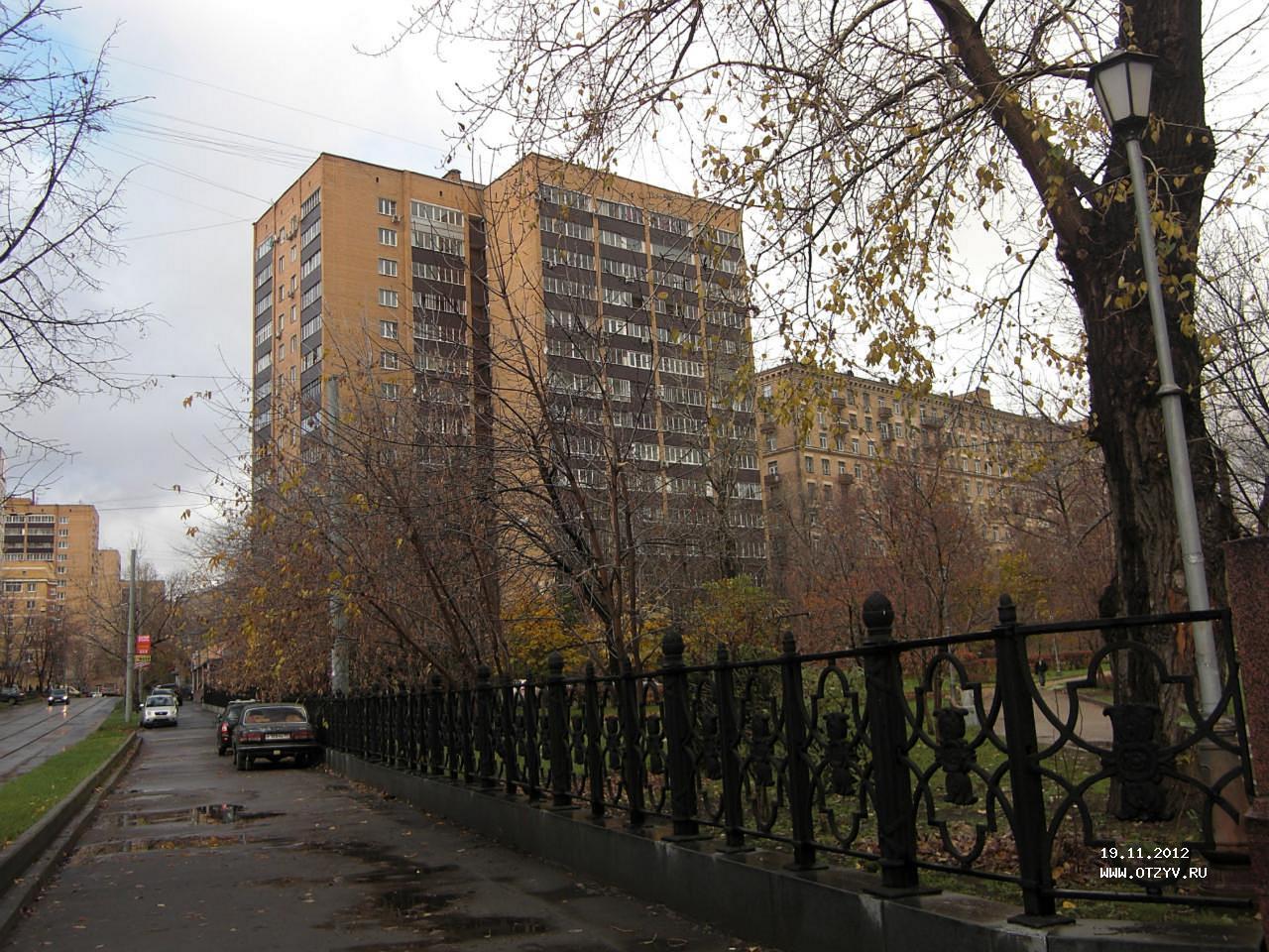 Документы для кредита в москве Факельный Большой переулок со скольки лет возможен трудовой стаж