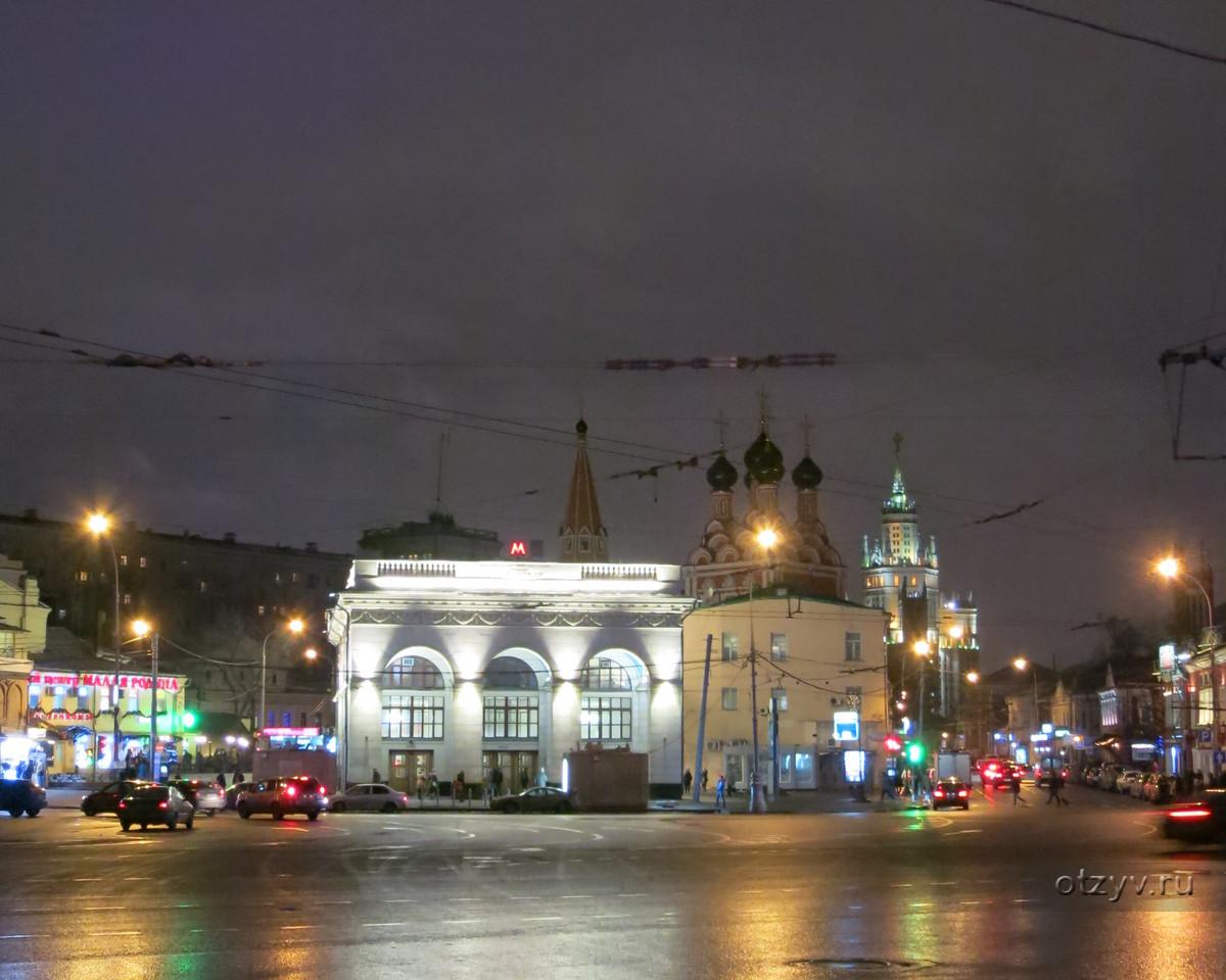 Женщину на ночь 1-я Алексеевская ул. проститутки почасовая оплата Москательный пер.