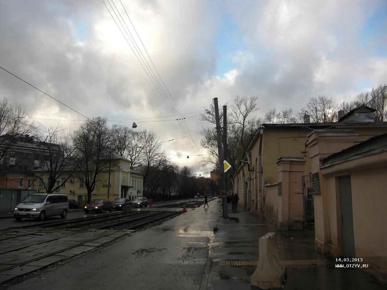 Женщину на ночь Достоевского ул. шлюхи блондинки снять