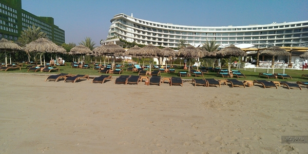 maxx royal belek (Maxx Royal Belek Golf Resort)