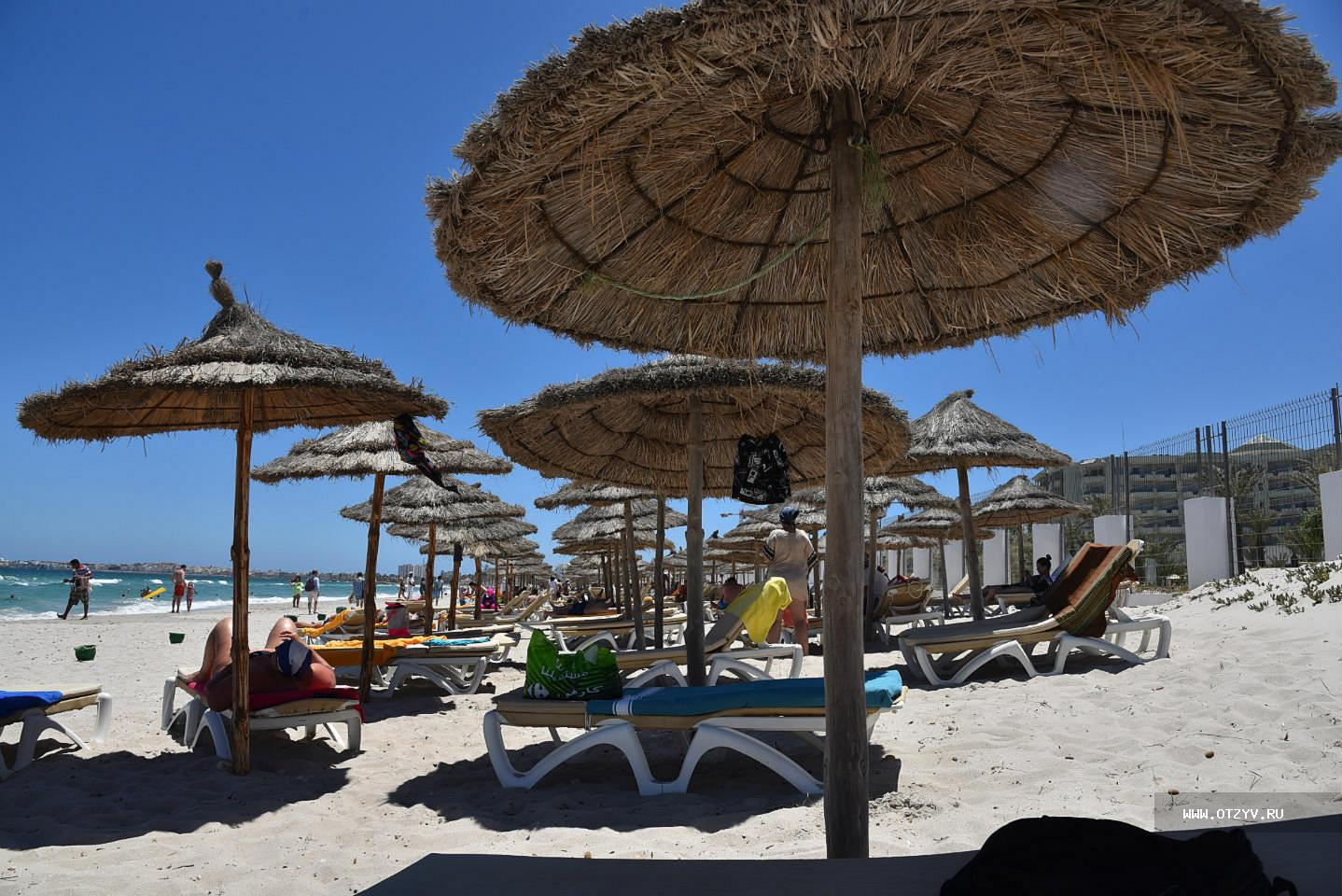 даже фото пляжа махдия тунис енжаева фильмография