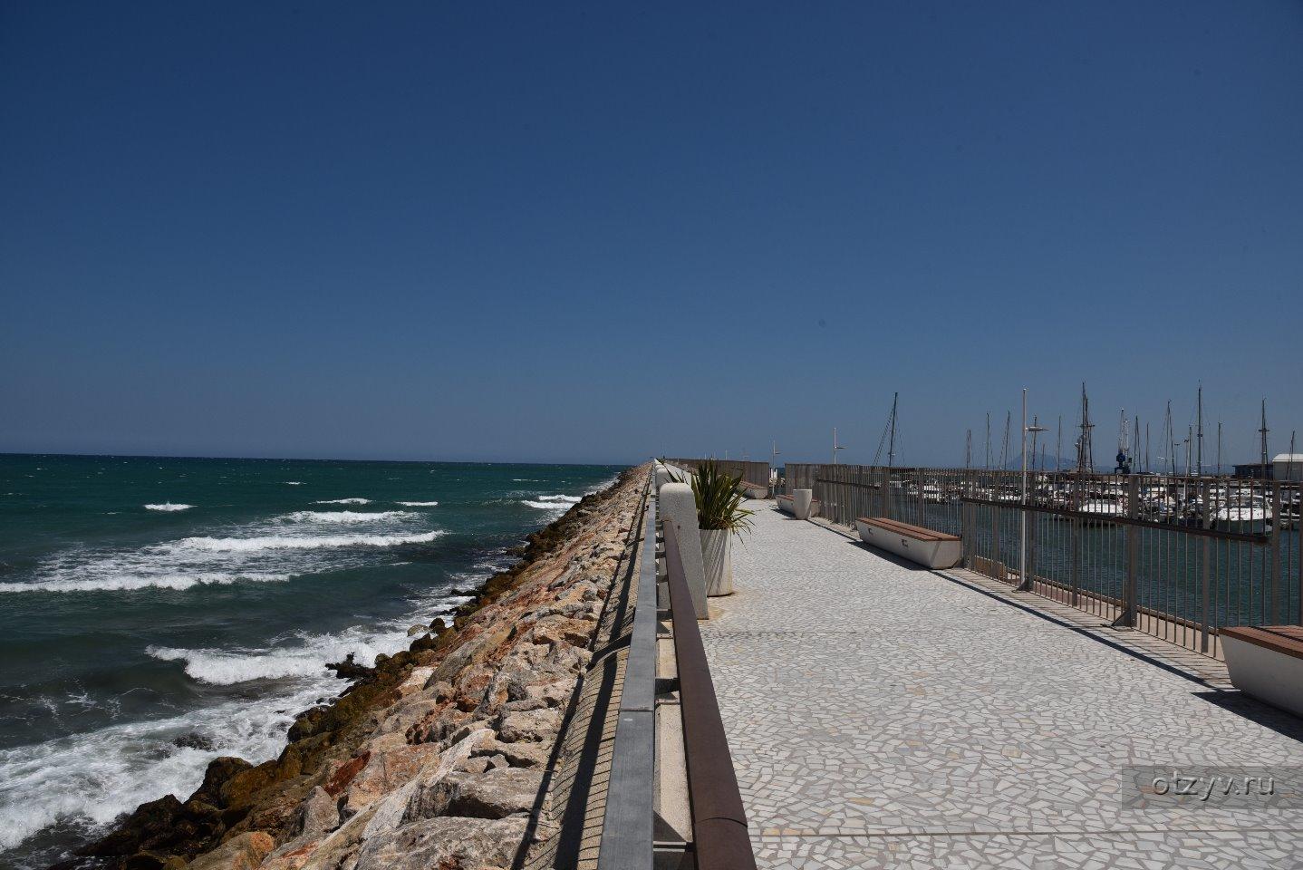 первых рядах гандия пляж июль фото нужно внимательно относиться