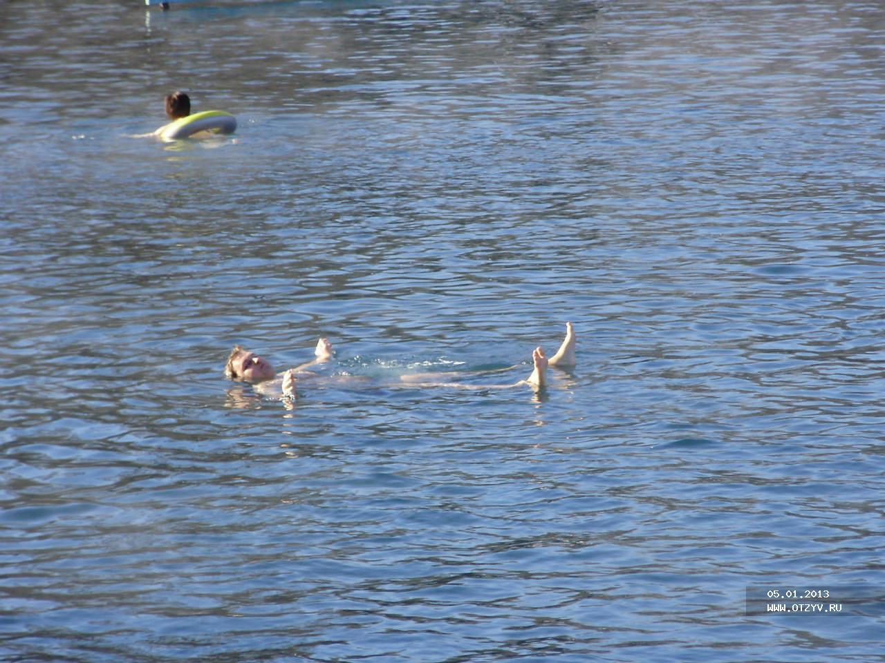 Сауна для пар без купальников 2 фотография