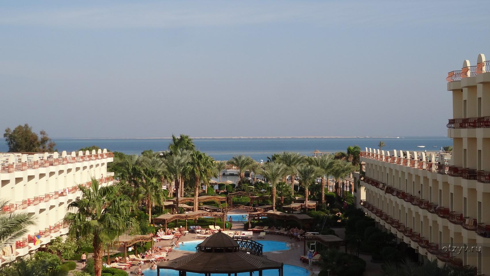 Отель мираж хургада фото