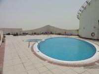 Cassells Al Barsha ����