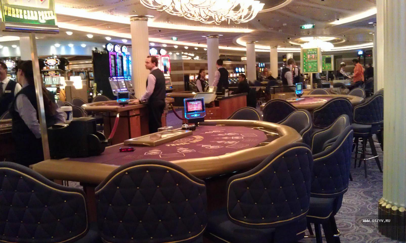 Работа в казино в австралии для русских играть в игровые автоматы piggy