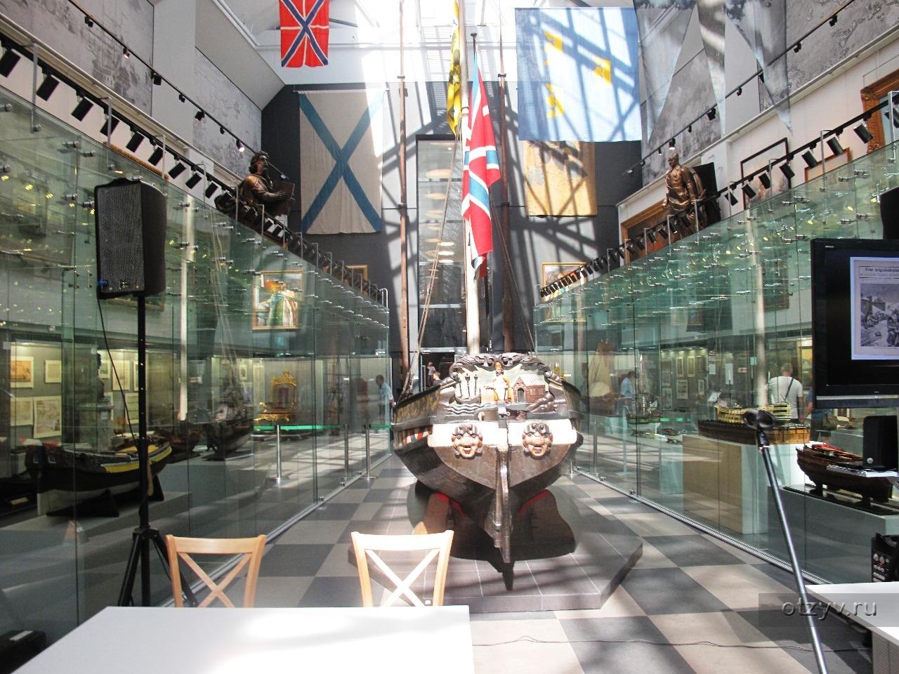 мамы фото музея морского космического флота цены, сервис, доставка