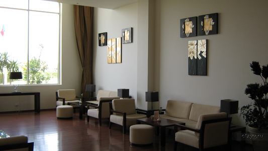 Египет макади cleopatra luxury resort makadi bay 5